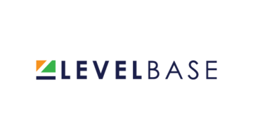 Logo for Levelbase.com