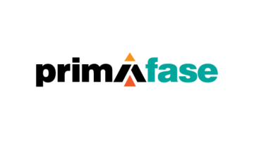 Logo for Primafase.com