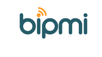 Logo for Bipmi.com