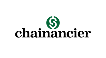 Logo for Chainancier.com