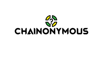 Logo for Chainonymous.com