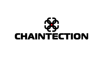 Logo for Chaintection.com