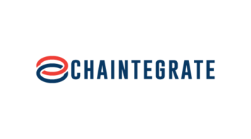 Logo for Chaintegrate.com