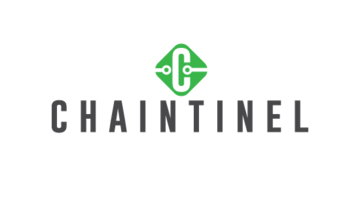Logo for Chaintinel.com
