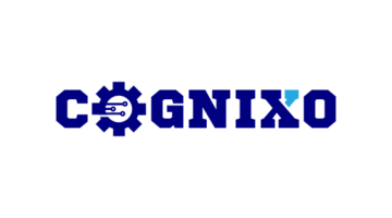 Logo for Cognixo.com