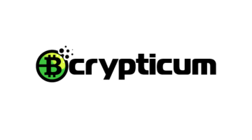 Logo for Crypticum.com