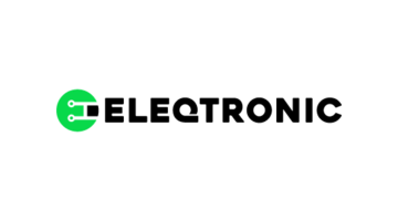 Logo for Eleqtronic.com
