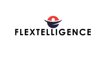 Logo for Flextelligence.com