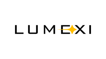 Logo for Lumexi.com