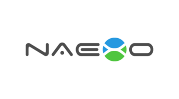 Logo for Naexo.com