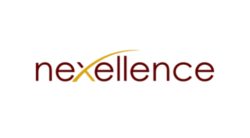Logo for Nexellence.com