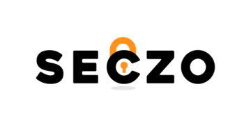 Logo for Seczo.com