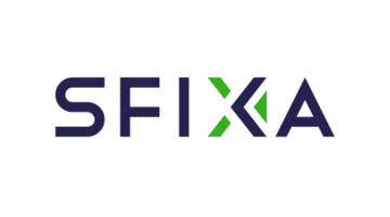 Logo for Sfixa.com
