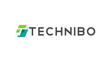 Logo for Technibo.com