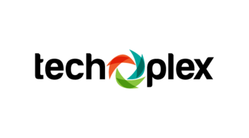 Logo for Techoplex.com