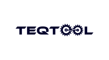 Logo for Teqtool.com