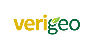 Logo for Verigeo.com