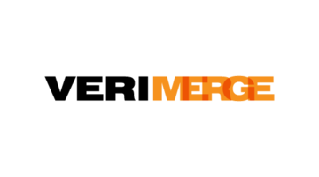 Logo for Verimerge.com