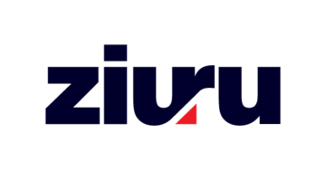 Logo for Ziuru.com