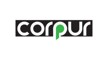 Logo for Corpur.com