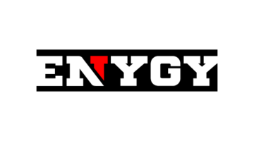 Logo for Enygy.com