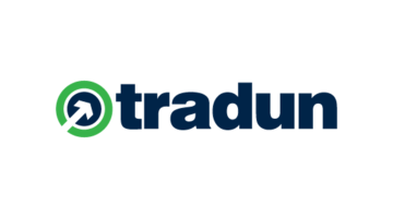 Logo for Tradun.com