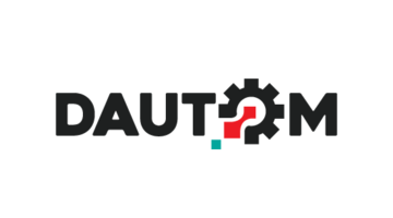 Logo for Dautom.com