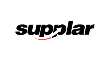Logo for Supplar.com