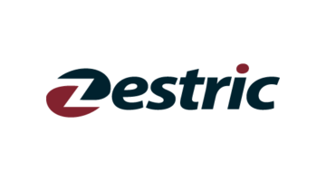 Logo for Zestric.com