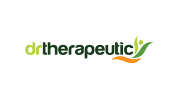 Logo for Drtherapeutic.com