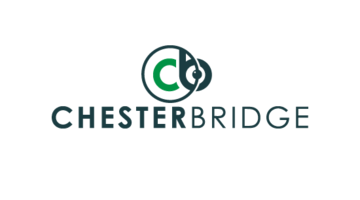 Logo for Chesterbridge.com