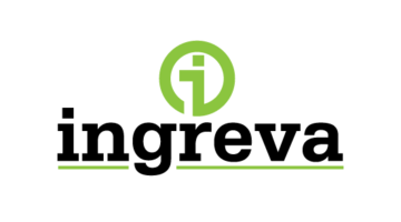 Logo for Ingreva.com