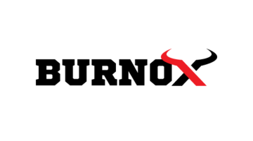 Logo for Burnox.com