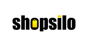 Logo for Shopsilo.com