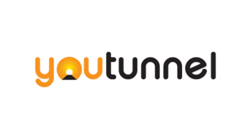 Logo for Youtunnel.com