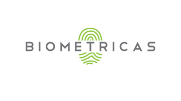 Logo for Biometricas.com