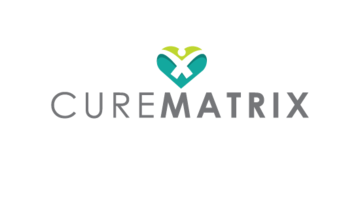 Logo for Curematrix.com