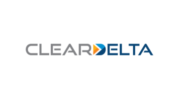 Logo for Cleardelta.com