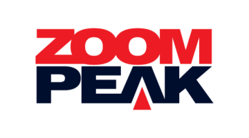 Logo for Zoompeak.com