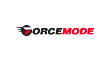 Logo for Forcemode.com