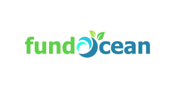 Logo for Fundocean.com