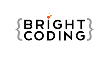 Logo for Brightcoding.com