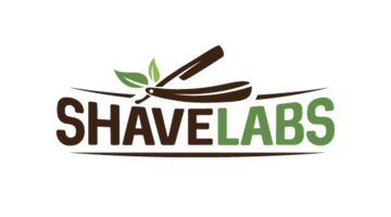 Logo for Shavelabs.com