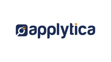 Logo for Applytica.com