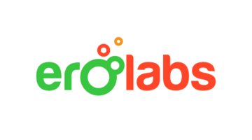 Logo for Erolabs.com