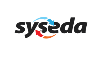 Logo for Syseda.com