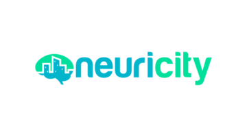 Logo for Neuricity.com