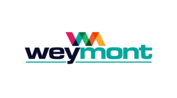 Logo for Weymont.com