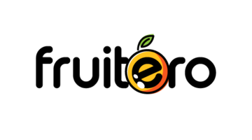 Logo for Fruitero.com