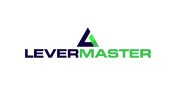 Logo for Levermaster.com